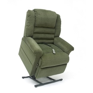 Lift chairs folsom medical supply - Lifting chairs elderly ...