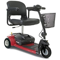 Power Wheel Chairs, Scooters, Lift Chairs, Wheel Chairs, Walkers, Knee Walkers, Rollators, Canes, Crutches, Bath Safety products, Transfer Benches,  Bath benches, Orthopedic Braces, Compression Stockings (Support Stockings), Arthritis Care, Hernia belts, Obdominal Binders, Lumbar Sacral Supports,  Wound Care,Personal Care, Preventive Care, Diabetic Socks, Diabetic Supplies, Z-Coil Shoes, Ostomy Supplies, Overbed Tables, Bedrails, Security Poles, Pulse Oximeters,  Stethoscopes, Blood Pressure Monitors, Gait Belts, Digital Scales, Jeanie Rub Massagers, Bed Wedges, Leg Wedges, Under pads, Bed Pads, Adult Diapers, Gloves,cast protectors  Hospital Beds, Patient Lifts, Ramps and  Respiratory Care(Peak Flow Meters, Nebulizers, T.E.N.S Units) . We also rent Hospital Beds, Lift Chairs, Scooters, Manual Wheel Chairs, Knee Walkers and Crutches.  We provide all medical supply related products for the elderly, Folsom Medical Supply serves the residents of Sacramento, Folsom, El Dorado Hills,  Rancho Cordova, Gold River, Fair Oaks, Orangevale, Granite Bay, Roseville, Cameron Park, Shingle Springs, Rancho Murieta, Sloughouse and surrounding areas