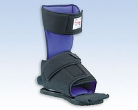 Power Wheel Chairs, Scooters, Lift Chairs, Wheel Chairs, Walkers, Knee Walkers, Rollators, Canes, Crutches, Bath Safety products, Transfer Benches,  Bath benches, Orthopedic Braces, Compression Stockings (Support Stockings), Arthritis Care, Hernia belts, Obdominal Binders, Lumbar Sacral Supports,  Wound Care,Personal Care, Preventive Care, Diabetic Socks, Diabetic Supplies, Ostomy Supplies, Overbed Tables, Bedrails, Security Poles, Pulse Oximeters,  Stethoscopes, Blood Pressure Monitors, Gait Belts, Digital Scales, Jeanie Rub Massagers, Bed Wedges, Leg Wedges, Under pads, Bed Pads, Adult Diapers, Gloves,cast protectors  Hospital Beds, Patient Lifts, Ramps and  Respiratory Care(Peak Flow Meters, Nebulizers, T.E.N.S Units) . We also rent Hospital Beds, Lift Chairs, Scooters, Manual Wheel Chairs, Knee Walkers and Crutches.  We provide all medical supply related products for the elderly, Folsom Medical Supply serves the residents of Sacramento, Folsom, El Dorado Hills,  Rancho Cordova, Gold River, Fair Oaks, Orangevale, Granite Bay, Roseville, Cameron Park, Shingle Springs, Rancho Murieta, Sloughouse and surrounding areas