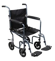 Power Wheel Chairs, Scooters, Lift Chairs, Wheel Chairs, Walkers, Rollators, Canes, Crutches, Bath Safety products, Orthopedic Braces, Compression Stockings (Support Stockings), Arthritis Care, Wound Care,Personal Care, Preventive Care, Diabetic Socks, Diabetic Supplies, Z-Coil Shoes, Ostomy Supplies, Hospital Beds and  Respiratory Care(Peak Flow Meters, Nebulizers) . We also rent Hospital Beds, Lift Chairs, Scooters, Manual Wheel Chairs and Crutches. We provide all medical supply related products for the elderly, Folsom Medical Supply serves the residents of Sacramento, Folsom, El Dorado Hills, Rancho Cordova, Gold River, Fair Oaks, Orangevale, Granite Bay, Roseville, Cameron Park, Shingle Springs, Rancho Murieta, Sloughouse and surrounding areas